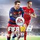 Logo FIFA 16