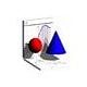 Logo Geoplan-Geospace