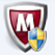 Logo MCPR – McAfee Consumer Product Removal