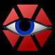 Logo Aegisub Mac