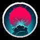 Logo Duelyst