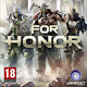 Logo For Honor