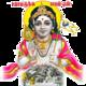 Logo Murugan Kadhaigal