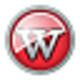 Logo Total Watermark
