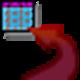 Logo Database Tour Pro