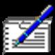 Logo Clipboard Assistant