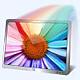 Logo FastPictureViewer
