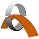 Logo Easydentam