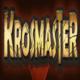 Logo Krosmaster Mac