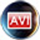 Logo 4Videosoft Convertisseur DVD en AVI