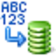 Logo DTM Data Generation SDK