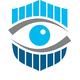 Logo NoBot