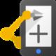 Logo Automate app permissions