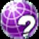 Logo SmartWhois