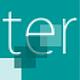 Logo terSchool