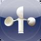 Logo AeroWeather