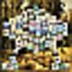 Logo 3DJongPuzzle