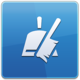 Logo Cleaner – Nettoyeur Android
