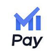 Logo Mi Pay Android