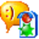 Atomic MSN Password Recovery