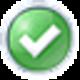 Logo All Toolbar Icons
