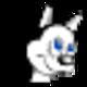 Logo MP3 Cat