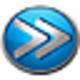 Logo 3D Flash Slideshow Maker