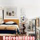 Logo Bedroom Ideas