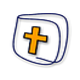 Logo Go Bible Android