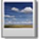 Logo PhotoPad – Éditeur d'images pour Mac