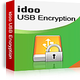 Logo idoo USB Encryption