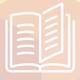 Logo Rapport PISA 2015 de l'OCDE