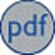 Logo pdfFactory