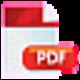 Logo PDF2Printer