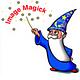 Logo ImageMagick