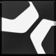 Logo PreSonus Studio One Prime