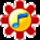 Logo Remove Duplicate Songs Pro