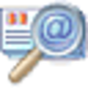 Logo Advanced Maillist Verify