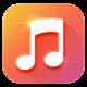 Logo Music Quiz (Quiz Musical)