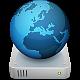 Logo FTP Disk X