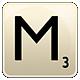 Logo Motamo