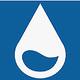 Logo Rainmeter