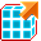 Logo Exportizer Pro
