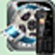 Logo Emicsoft Walkman Convertisseur Vidéo