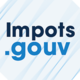 Logo Impots.gouv Android