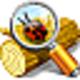 Logo Event Log Explorer
