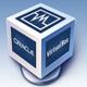 Logo VirtualBox Linux