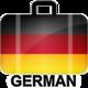 Logo Guide linguistique allemand