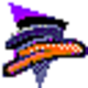 Logo Elecard MPEG Player