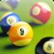 Logo Billard – Pool Billiards Pro